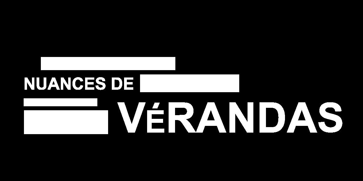 Nuances de Vérandas
