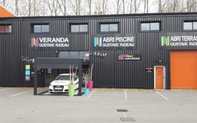 8 bonnes raisons de choisir Nuances de Vérandas pour votre pergola bioclimatique en Normandie (76)